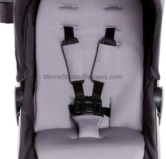4moms-moxi-stroller7