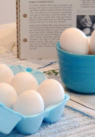 Mama Shirley'S Recipes - Moms Who Think