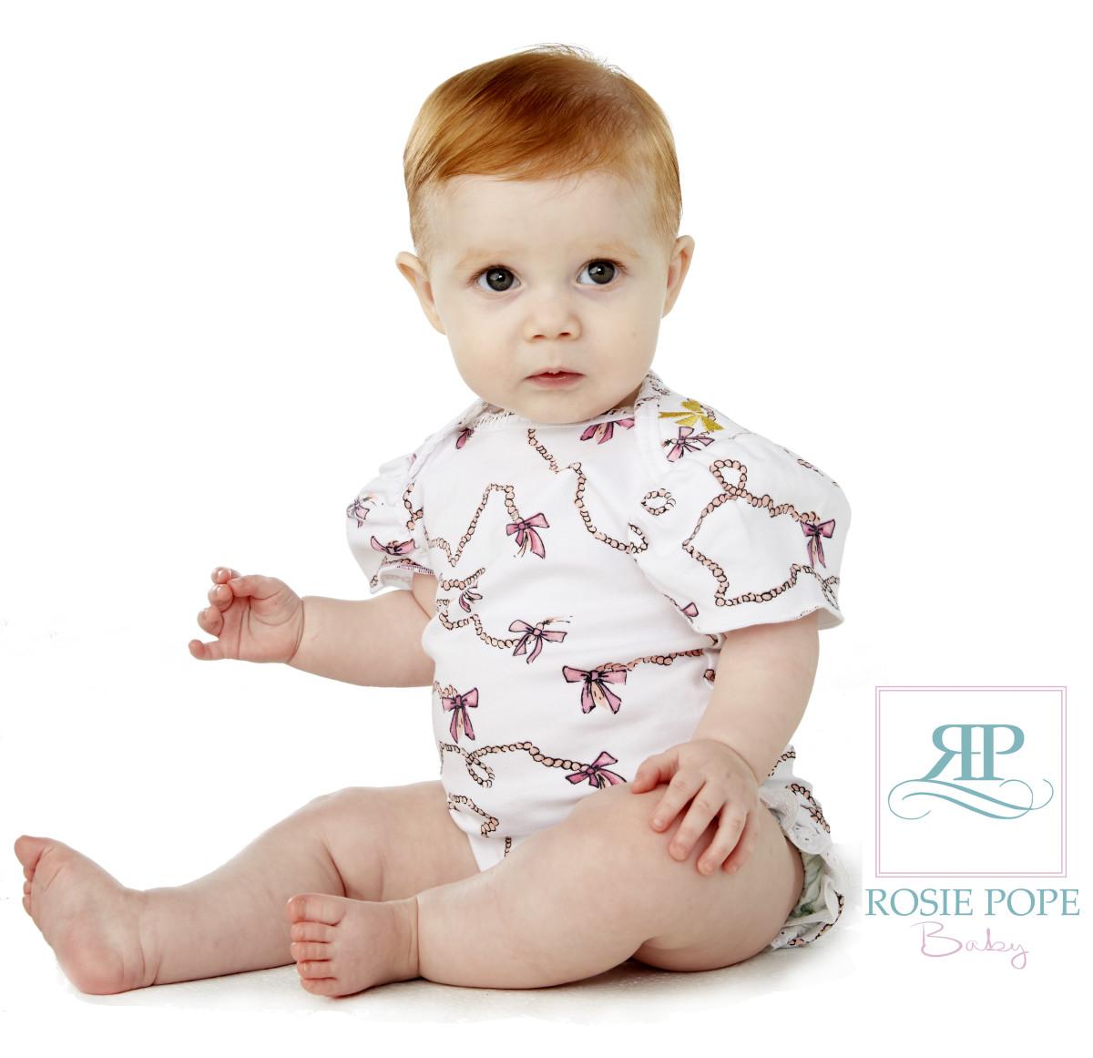 Fullsize Of Rosie Pope Baby