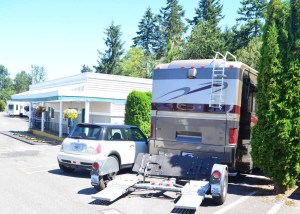 everett-rv-dsc_6875