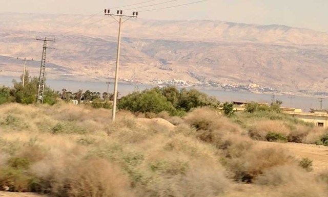 road-to-deadsea_20170328_150403