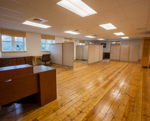 Dublin Office Space retail space for rent, commercial property - monadnock  holdings
