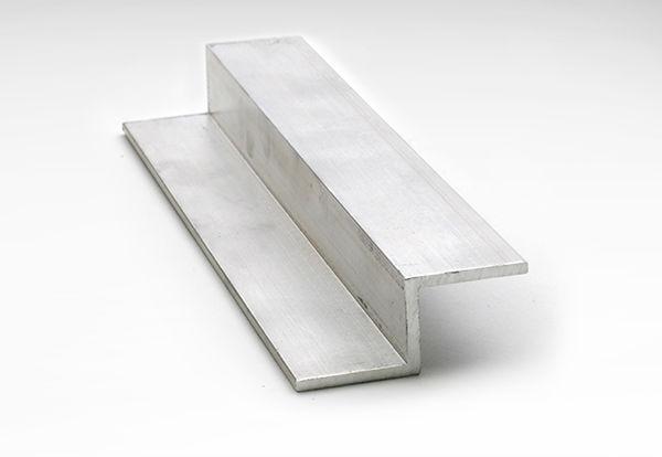 Aluminium Rectangular Box Section Extrusions Ivoiregion