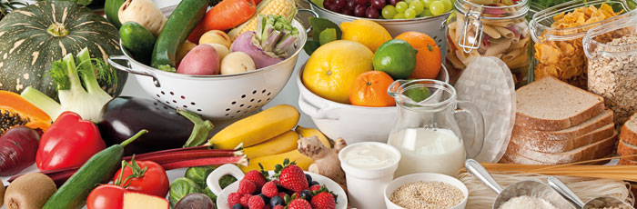 Low FODMAP diet for Irritable Bowel Syndrome - Department of