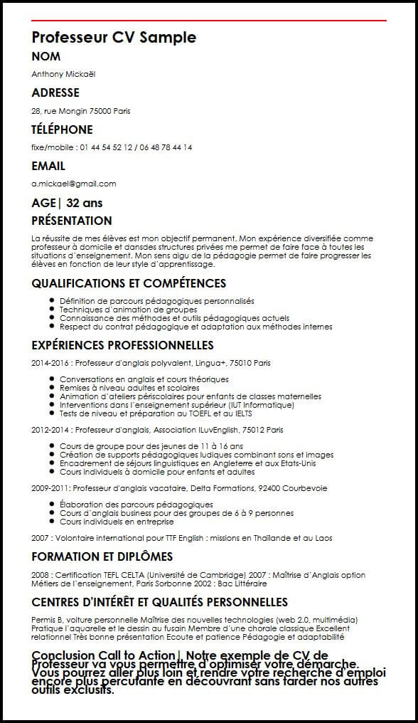 texte introduction cv freelance informatique