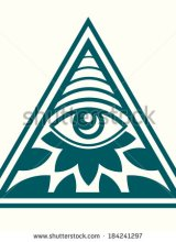 stock-vector-all-seeing-eye-184241297