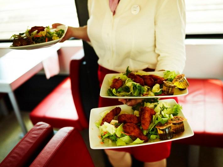 catering-restaurant-rj-iii_c-p-horak