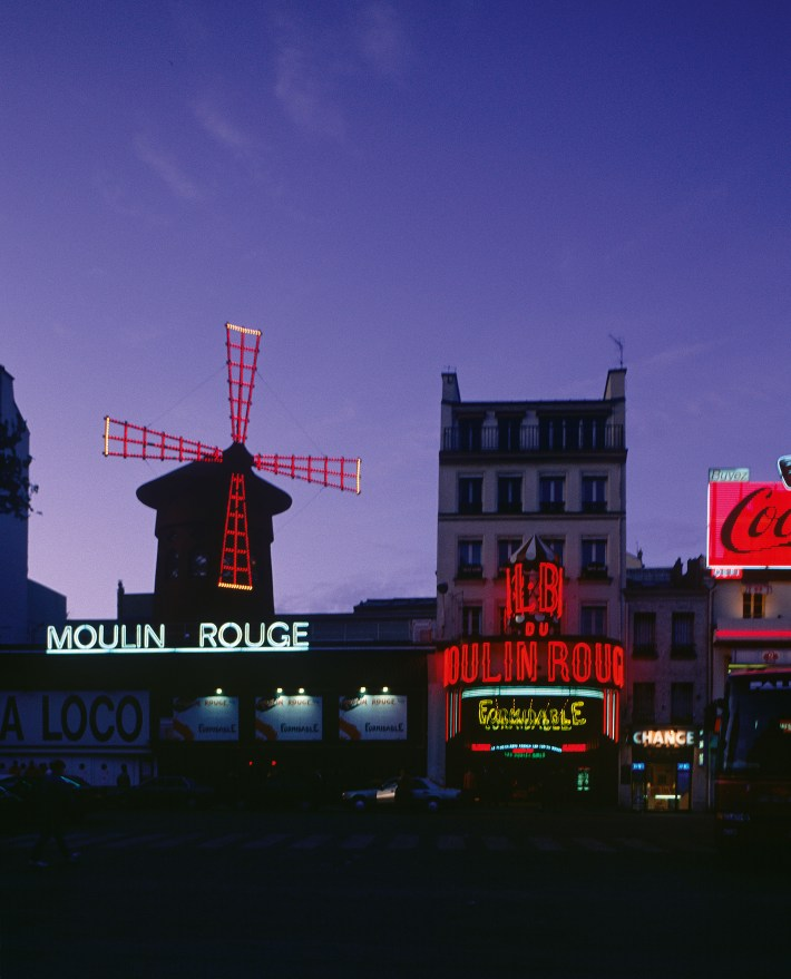 parigi_moulin_rouge-2