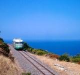 Special Sardinia, l'isola che non ti aspetti