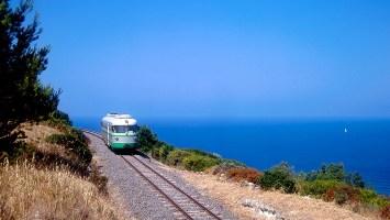 trenino-verde2
