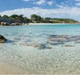 Isola di San Pietro (Sardegna), vacanze al top!