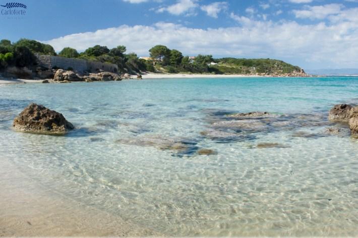 spiaggia_guidi