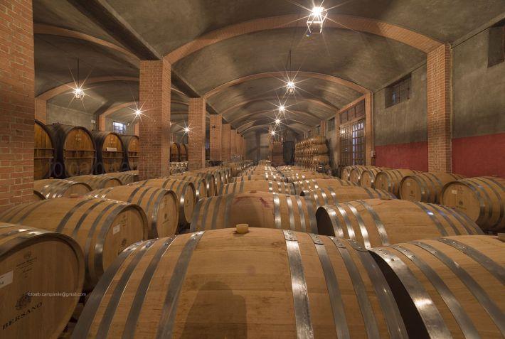Nizza-Monferrato-564-Cantine-Bersano-compressor