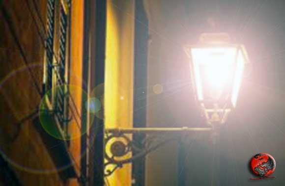 _impianti-illuminazione-pubblica-energia-elettrica