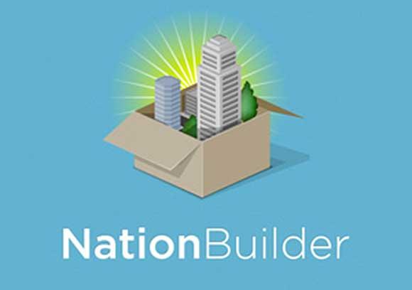 nationbuilder