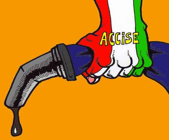 accise-benzina