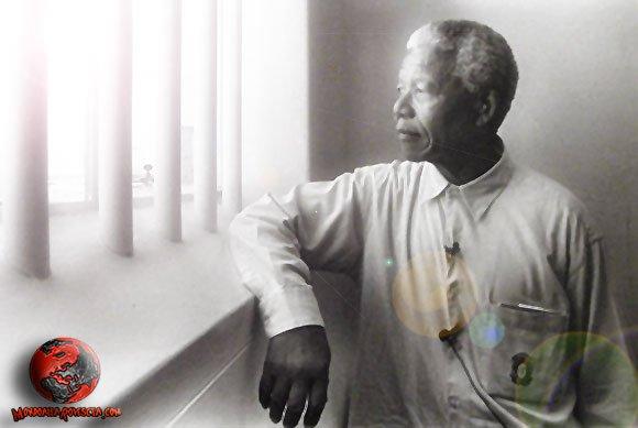 Nelson-Rolihlahla-Mandela