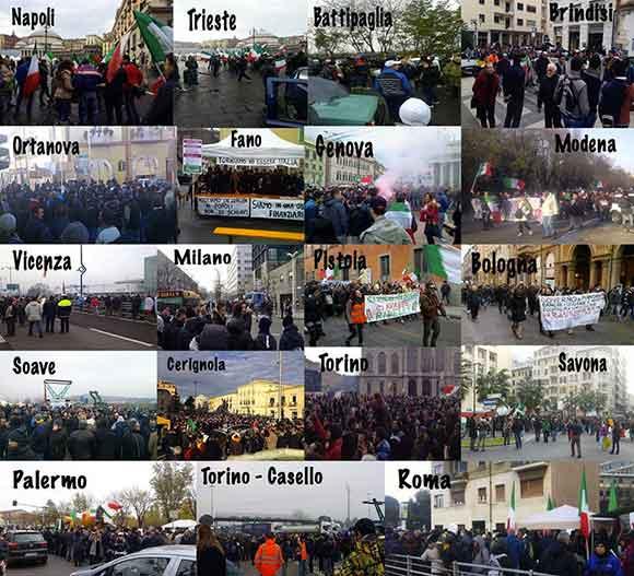 forconi-manifestazione-presidi
