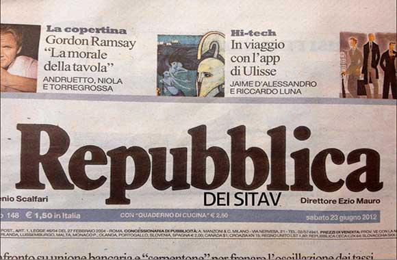 repubblica_sitav