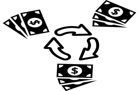 circular-money