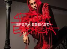 sfera-ebbasta-album-cover