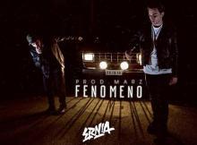 ernia-fenomeno-izi-playsound