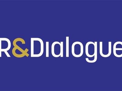 Logo_R&Dialogue