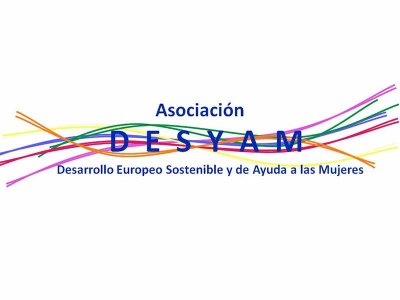 Logo_Desyam