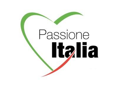 passione_italia
