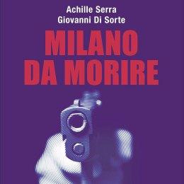 copertina-Milano-d.m.