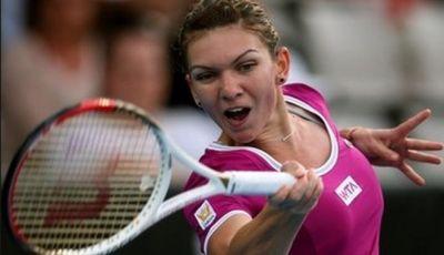 Simona Halep s-a calificat in finala turneului de la Moscova | MondoNews