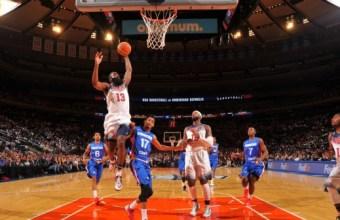 Basket news, notizie su uno sport popolare