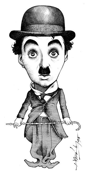 http://i0.wp.com/www.monerohernandez.com/IMAGENES%20RED%202/GALERIA/GRANDES/Chaplin.jpg?resize=345%2C657