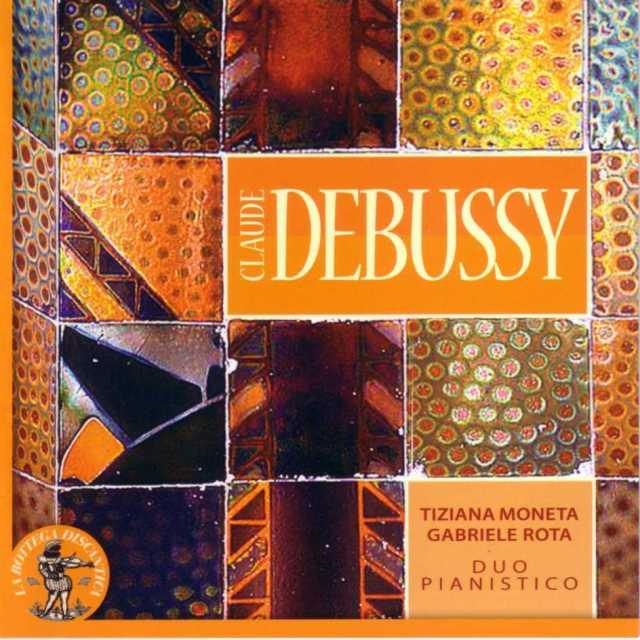 12-discantica-200-debussy