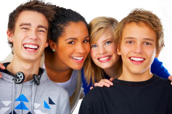 Free College Scholarships For High School Seniors - seniors high school