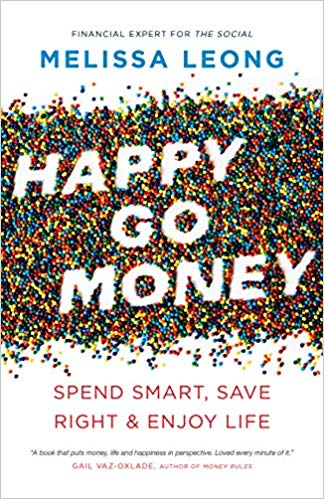 Best Personal Finance Books You Need to Read in 2019 \u2022 Money After