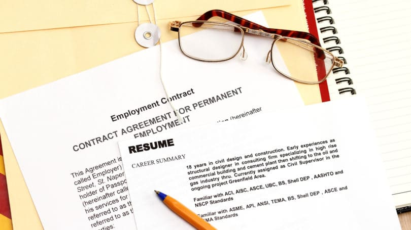 How to Write a Great Resume for a Job - Tips  Examples - tips for resumes