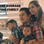 Financially Speaking: How Do You Measure Up to the Average Filipino?