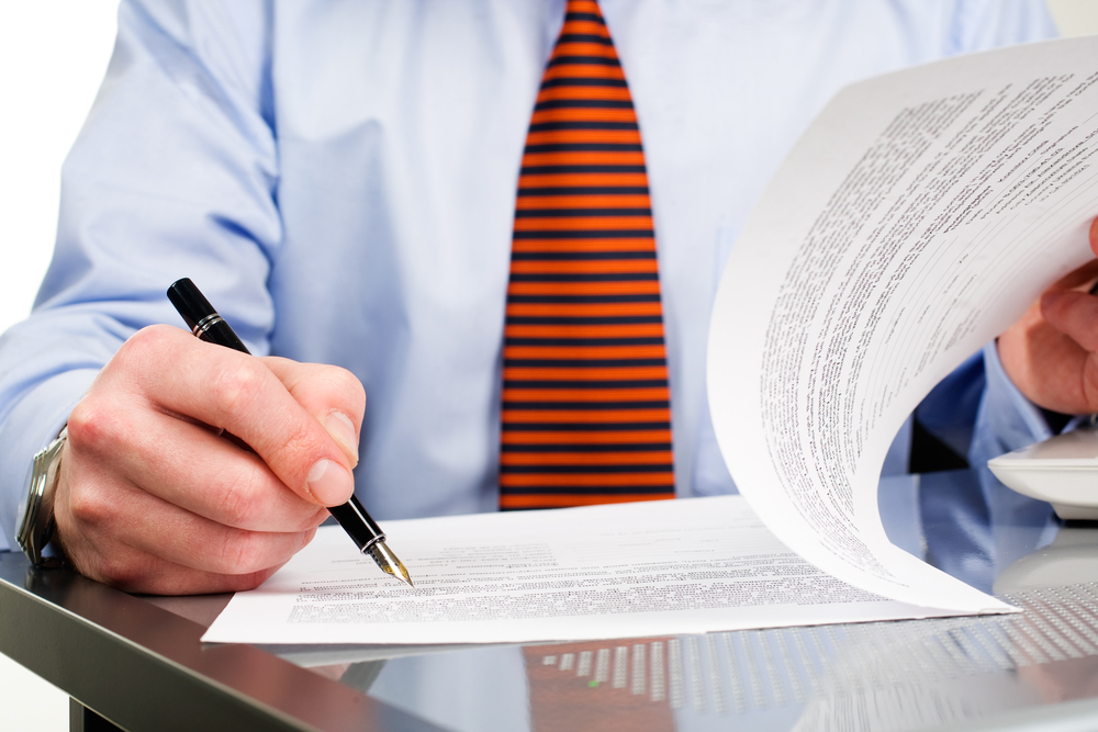 Resume Writing Services Comparison Review Who Provides Best Resumes?