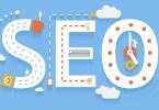 Basic Seo Tips for Bloggers
