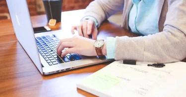 Effective Ways to Improve Website Design
