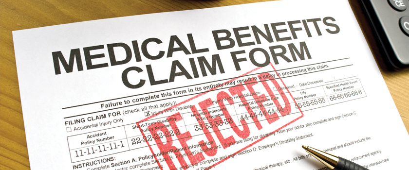 Health Insurance Leave against Medical Advice Should Not Lead to - against medical advice form