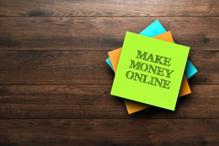 11 Legit Ways to Make Money Online (From Anywhere)