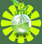 Make money from solar panels