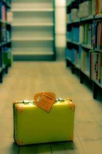 moneymagpie_lost-suitcase