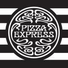 moneymagpie_Pizza-Express-Logo
