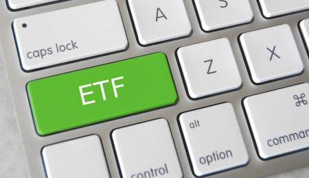 Buying Shares or Forex Trading – a...