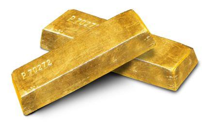 Post Brexit, precious metals top investment charts