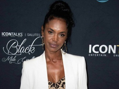 P-Diddy's Ex-Wife Kim Porter Passes Away at Just 47