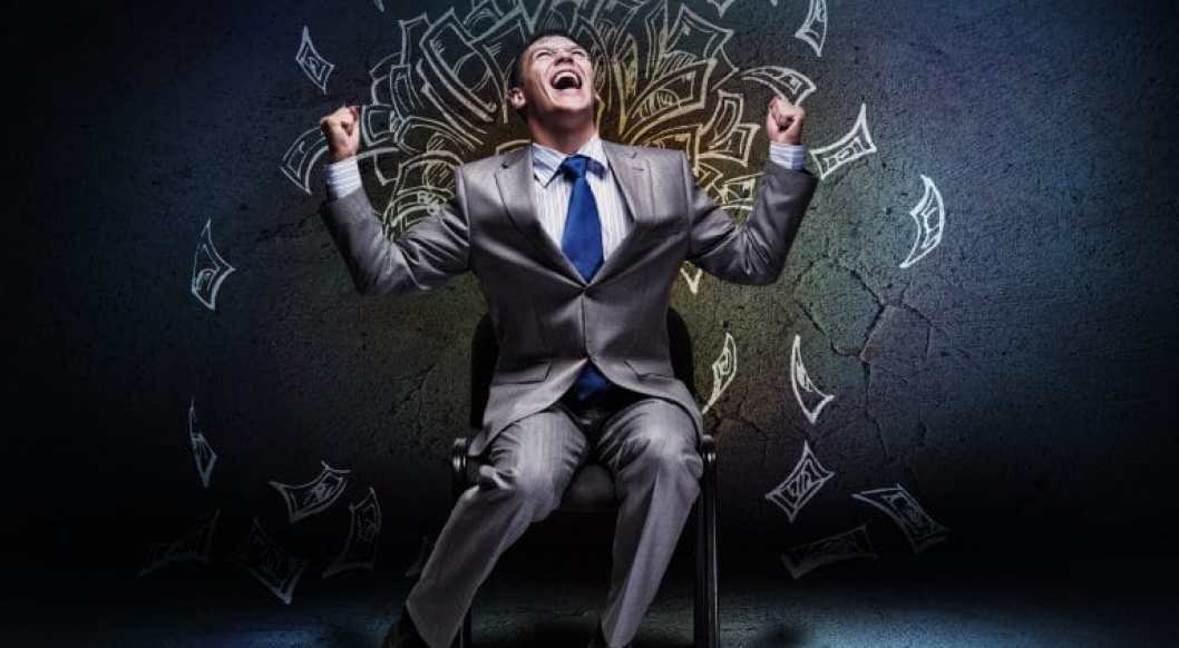 odd-ways-to-make-money